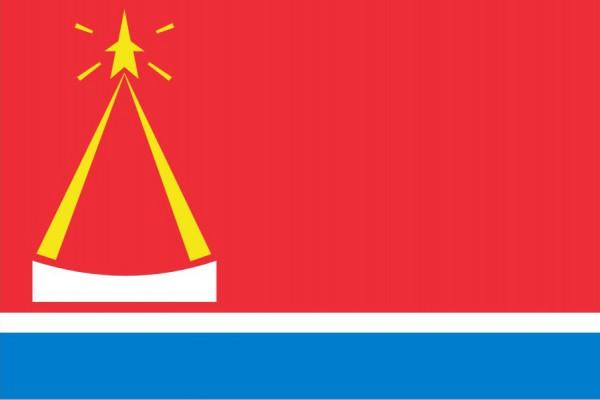 герб лыткарино