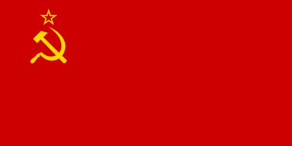 цвета государственного флага