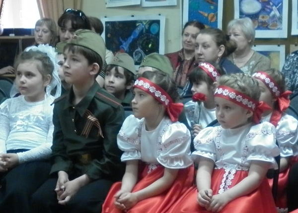 vstrecha-s-veteranami-2011-05-06