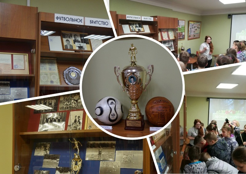 MyCollages (1) — копия