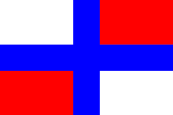 flag_of_russia_1668
