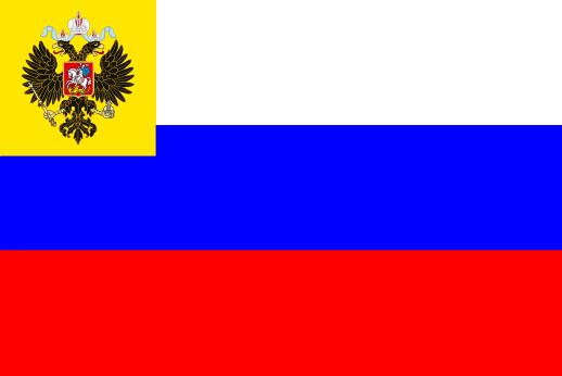 russian_empire_1914_17
