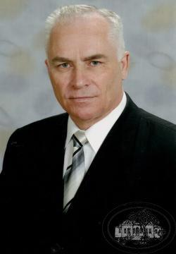 Гринев Владимир Степанович