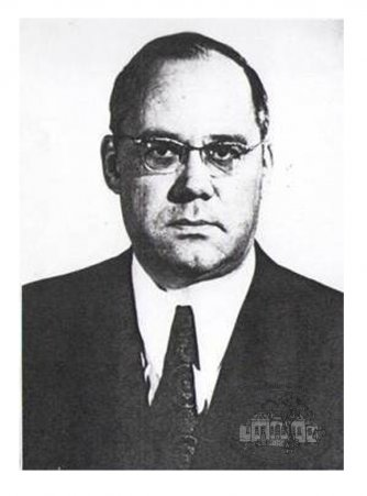 kalimanov