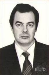 Самуйлов