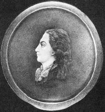 Николай Иванович Зотов
